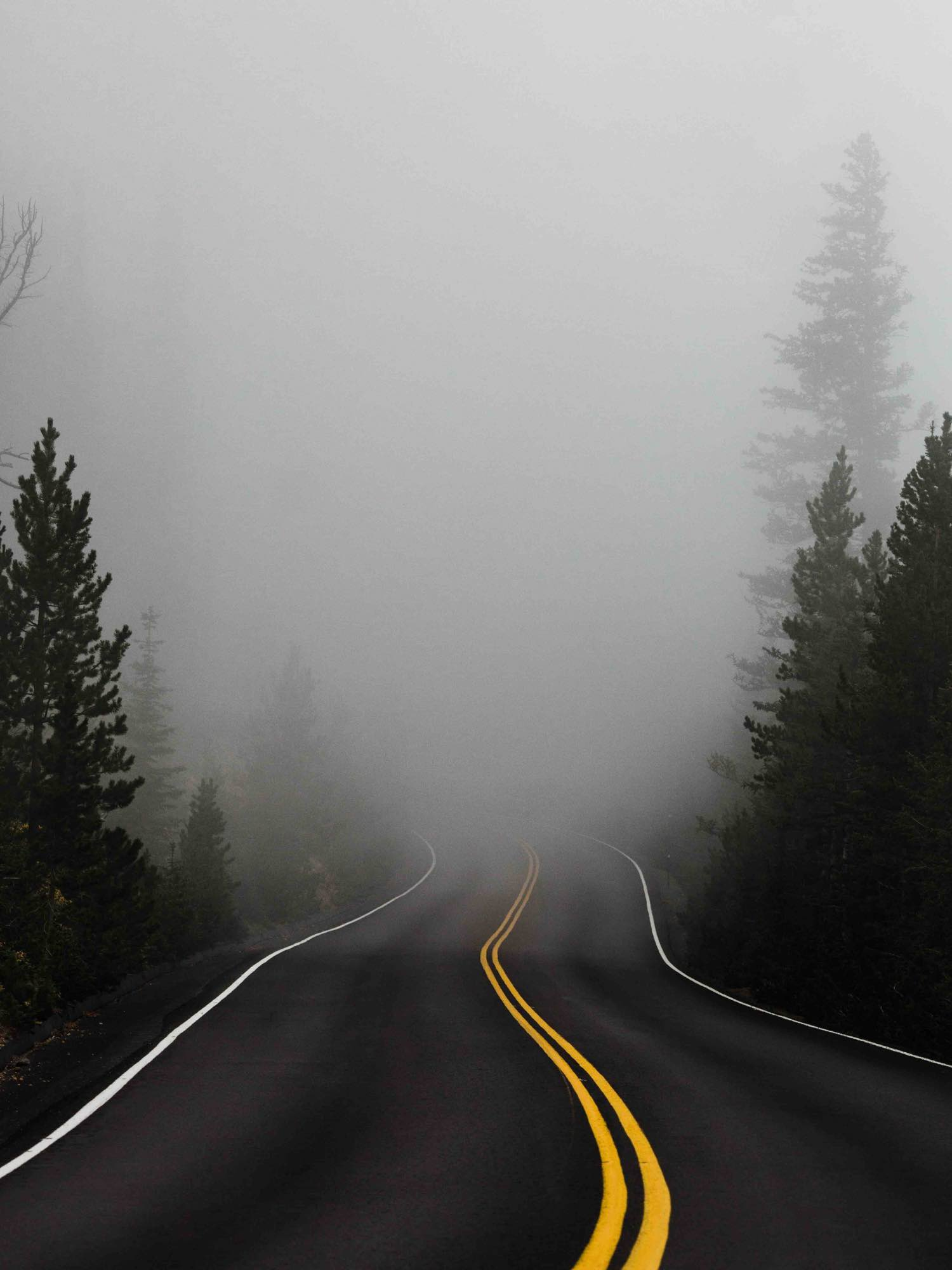 Naviguer dans l'inconnu et l'incertitude